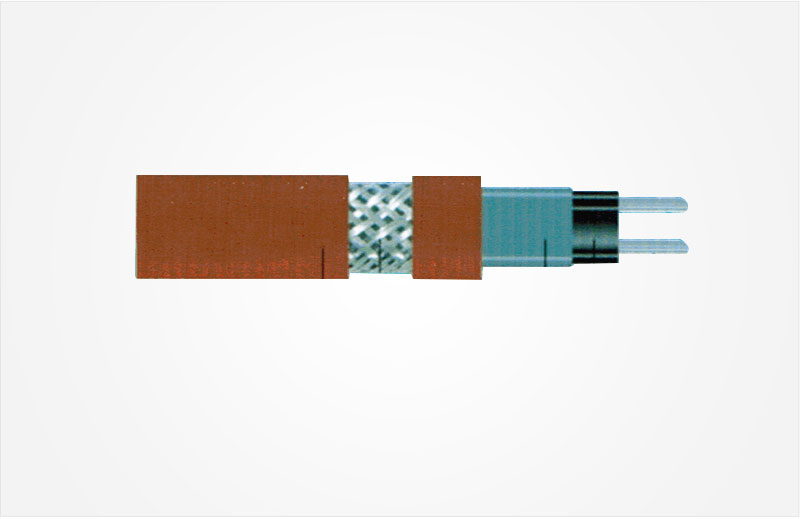 Electric heating belt